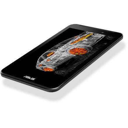 ტაბლეტი ASUS ZenPad C 7.0 Z170CG