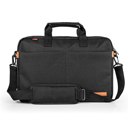 ლეპტოპის ჩანთა Acme 16M52 Lightweight