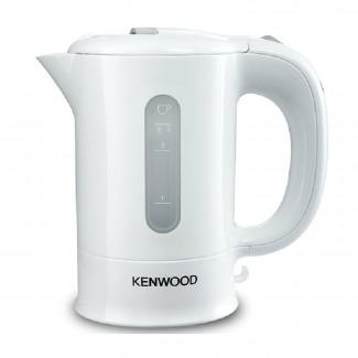 ელექტრო ჩაიდანი Kenwood JKP250 0.5 ლიტრი