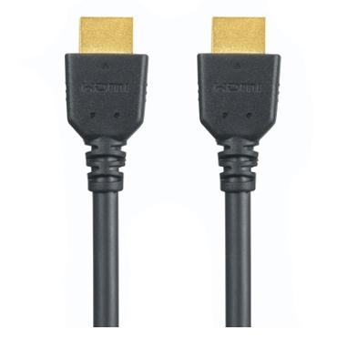 HDMI კაბელი  1,5M RP-CHE15E