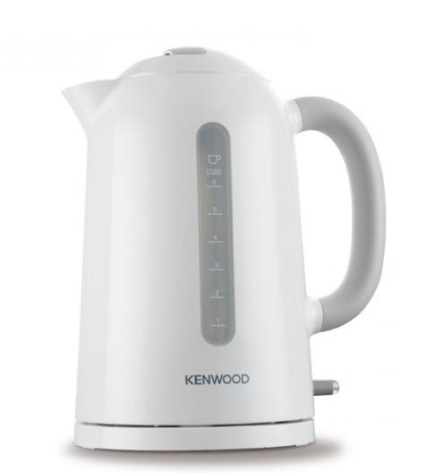 ელექტრო ჩაიდანი Kenwood JKP220 1.6 ლიტრი