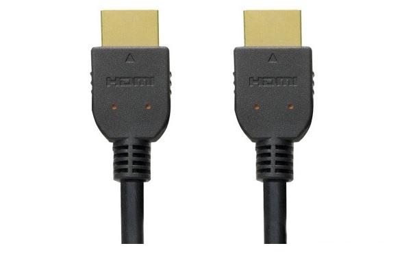 HDMI კაბელი 5M RP-CHE50E