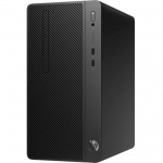 კომპიუტერი HP 290 G2 Microtower PC Intel Core i3-8100 3.6GHz