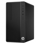 კომპიუტერი HP 290 G2 Microtower PC Intel Core i5-8500 3.0Ghz