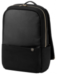 ზურგჩანთა HP 15.6 Duotone Gold Backpack (4QF96AA)