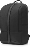 ზურგჩანთა HP 15.6 Commuter Black Backpack (5EE91AA)