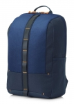 ზურგჩანთა HP 15.6 HP Commuter Blue Backpack (5EE92AA)