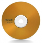 DVD-R Maxell 4.7 GB 16X