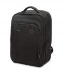 ჩანთა HP 15.6 Legend Backpack